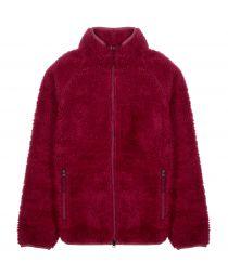 Куртка MT Gorilla II Burgundy