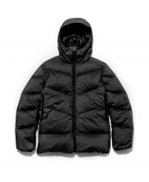 Куртка Down Parka Black