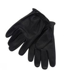 Перчатки Short Maverick Classic Black