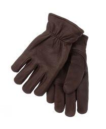 Перчатки Thinsulate Classic Walnut