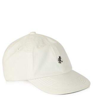 Кепка Umpire White