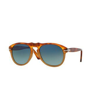 Очки солнцезащитные 0PO0649-1025S3