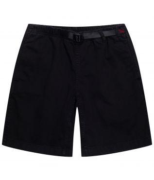 Шорты W's G-Shorts Black
