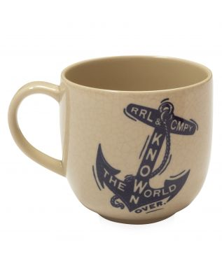 Кружка Souvenir Stoneware II Mug