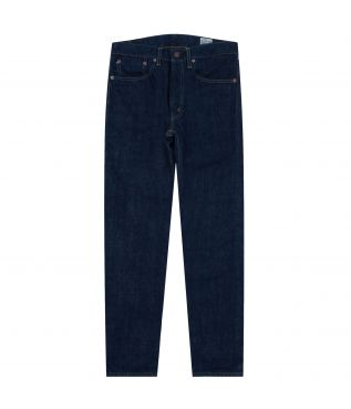 Джинсы 107 Slim One Wash