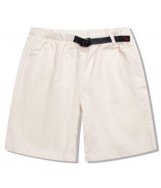 Шорты W's G-Shorts Kinari