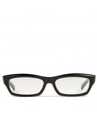 Очки SEW20-101 Black