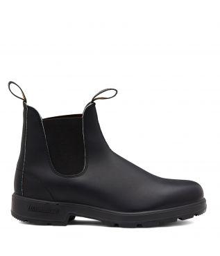 Ботинки 510 Black Leather