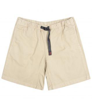 Шорты W's G-Shorts Chino