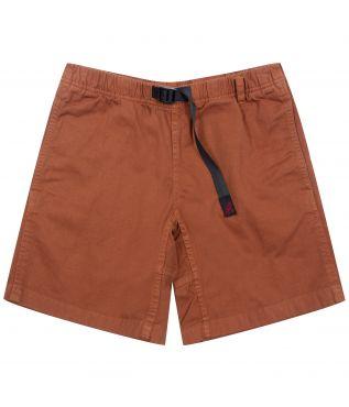 Шорты W's G-Shorts Brick
