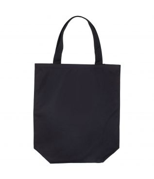 Сумка Recycled Tote Black
