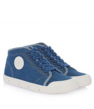 Кеды B2 Blue Jeans