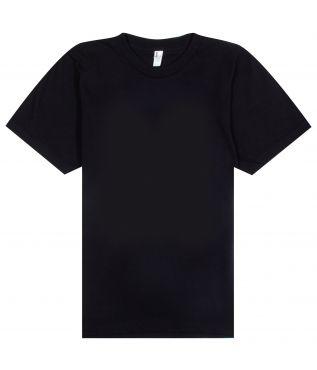 Футболка Heavy Jersey Black
