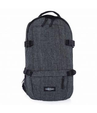 Рюкзак Floid Ash Blend