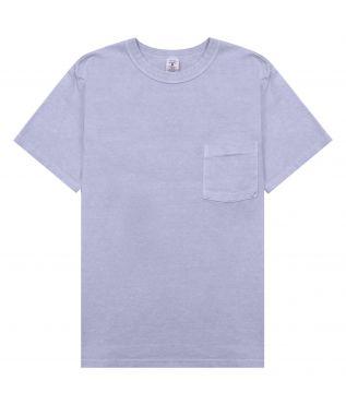 Футболка Pigment Pocket Lavender 20