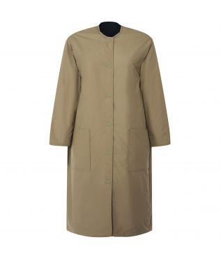 Куртка Liner Khaki/Navy