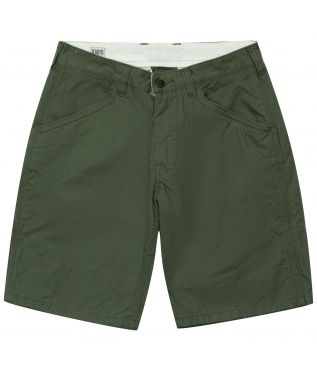 Шорты Duck Shorts Olive