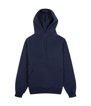 Толстовка Heavy Fleece Navy