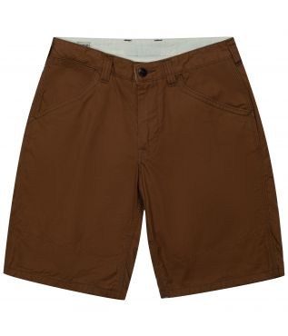Шорты Duck Shorts Camel