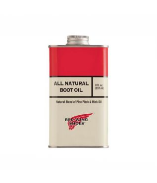 Масло Boot Oil