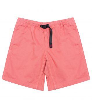 Шорты W's G-Shorts Plum