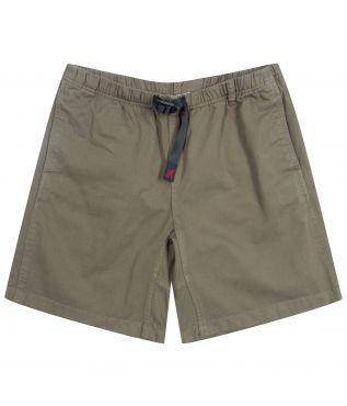 Шорты G-Shorts Olive
