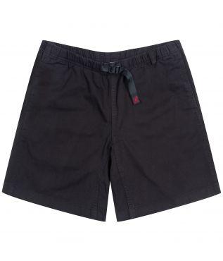 Шорты G-Shorts Black