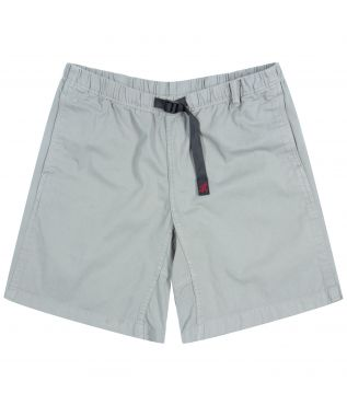 Шорты G-Shorts Khaki Grey