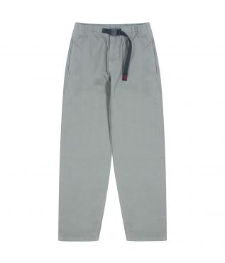 Брюки Original Fit G Pant Khaki Grey