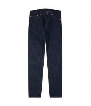 Джинсы Calistoga Slim Straight Indigo