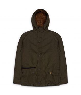 Куртка Men's Landowner Hood Khaki