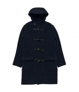 Пальто Birmingham Navy