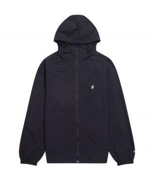 Куртка Shell Black