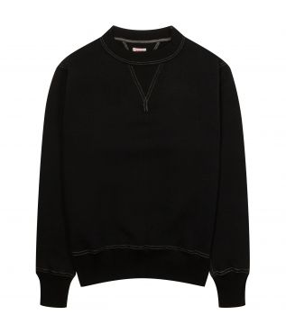 Толстовка Sweat Black