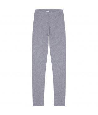Кальсоны 604 Heather Grey