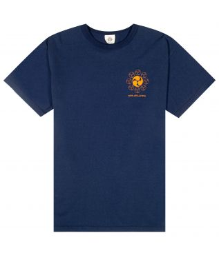 Футболка Navy
