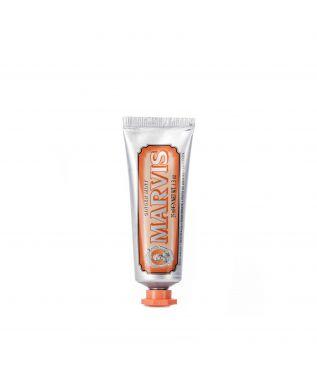 Зубная паста Ginger Mint 25 ml