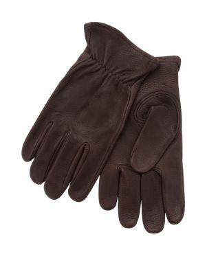 Перчатки Maverick Classic Walnut