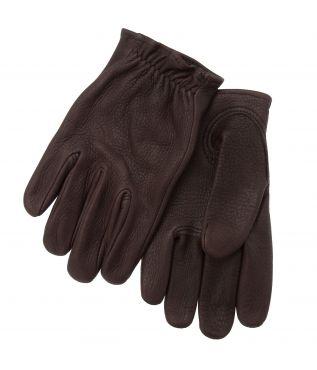 Перчатки Short Maverick Classic Walnut