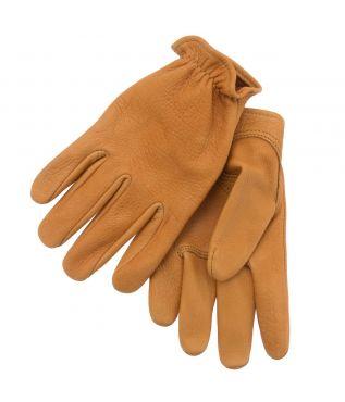 Перчатки Short Maverick Classic Tan