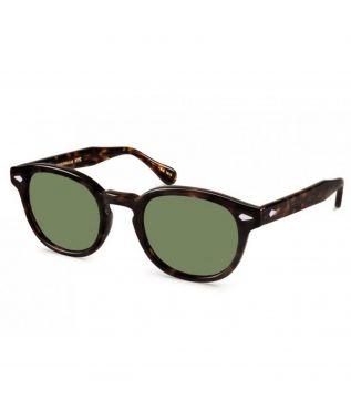 Очки солнцезащитные Lemtosh Sun Tortoise