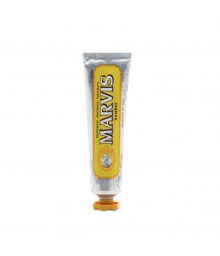 Зубная паста Rambas 75 ml