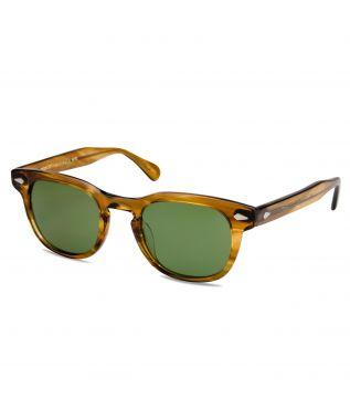 Очки солнцезащитные Gelt Sun Honey Blonde