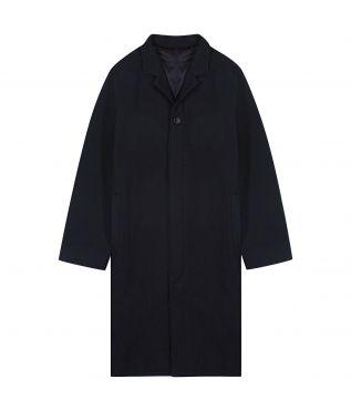 Пальто Pimlico Raglan Black