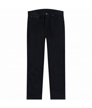Джинсы 13oz. Black Denim Type III Slim