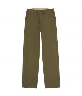 Брюки Light Chino Khaki