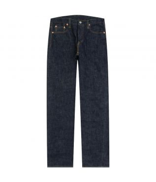 Джинсы 1109 Narrow Fit Woven Washed