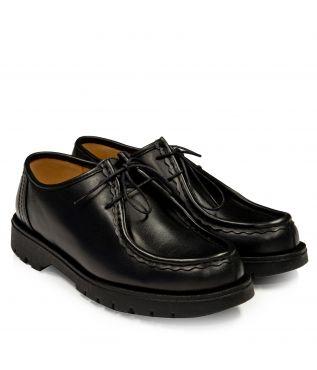 Ботинки Padror Noir