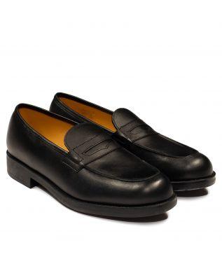 Ботинки Dalior 2 Noir