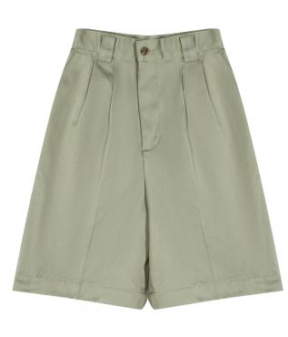 Шорты West Point Shorts Sage Green